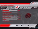 Formel Eins 2004  Archiv - Screenshots - Bild 3