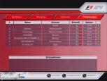 Formel Eins 2004  Archiv - Screenshots - Bild 5