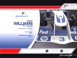 Formel Eins 2004  Archiv - Screenshots - Bild 2