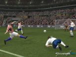 This is Football 2005  Archiv - Screenshots - Bild 7