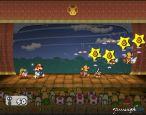 Paper Mario: Die Legende vom Äonentor  Archiv - Screenshots - Bild 24
