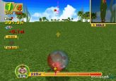 Super Monkey Ball Deluxe  Archiv - Screenshots - Bild 26