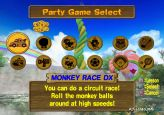 Super Monkey Ball Deluxe  Archiv - Screenshots - Bild 17