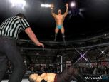 WWE Day of Reckoning  Archiv - Screenshots - Bild 2
