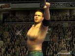 WWE Day of Reckoning  Archiv - Screenshots - Bild 4