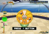 Super Monkey Ball Deluxe  Archiv - Screenshots - Bild 23