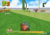 Super Monkey Ball Deluxe  Archiv - Screenshots - Bild 25