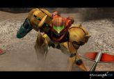 Metroid Prime 2: Echoes  Archiv - Screenshots - Bild 35