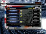 NHL 2005  Archiv - Screenshots - Bild 7