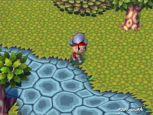 Animal Crossing  Archiv - Screenshots - Bild 4