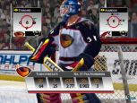 NHL 2005  Archiv - Screenshots - Bild 4