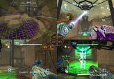 Metroid Prime 2: Echoes  Archiv - Screenshots - Bild 17