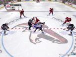 NHL 2005  Archiv - Screenshots - Bild 3