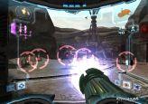 Metroid Prime 2: Echoes  Archiv - Screenshots - Bild 21
