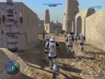 Star Wars: Battlefront  Archiv - Screenshots - Bild 2