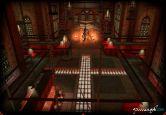 Vampire: The Masquerade - Bloodlines  Archiv - Screenshots - Bild 25