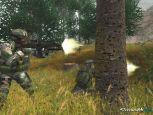 Ghost Recon 2  Archiv - Screenshots - Bild 22