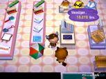 Animal Crossing  Archiv - Screenshots - Bild 2