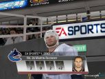 NHL 2005  Archiv - Screenshots - Bild 13