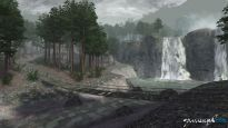 Ghost Recon 2  Archiv - Screenshots - Bild 27