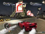 Outrun 2  Archiv - Screenshots - Bild 10
