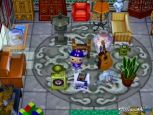 Animal Crossing  Archiv - Screenshots - Bild 3