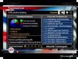 NHL 2005  Archiv - Screenshots - Bild 10