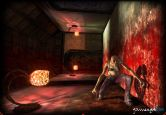 Vampire: The Masquerade - Bloodlines  Archiv - Screenshots - Bild 29