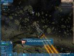Nexus: The Jupiter Incident  Archiv - Screenshots - Bild 10