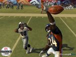 Madden NFL 2005  Archiv - Screenshots - Bild 2