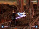 Star Wars Episode 3: Die Rache der Sith  Archiv - Screenshots - Bild 20