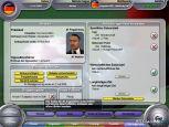 Anstoss 2005  Archiv - Screenshots - Bild 7