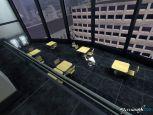 Rainbow Six 3: Black Arrow - Screenshots: Assault Pack #1 Archiv - Screenshots - Bild 16