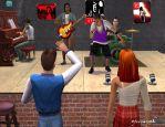 Die Sims 2: Wilde Campus-Jahre  Archiv - Screenshots - Bild 15