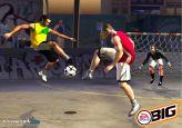 FIFA Street  Archiv - Screenshots - Bild 22