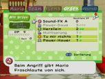Paper Mario: Die Legende vom Äonentor  Archiv - Screenshots - Bild 11