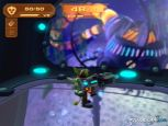 Ratchet & Clank 3  Archiv - Screenshots - Bild 8