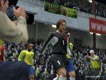 Pro Evolution Soccer 4  Archiv - Screenshots - Bild 2