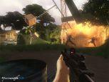 Far Cry Instincts  Archiv - Screenshots - Bild 134