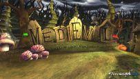 MediEvil: Resurrection (PSP)  Archiv - Screenshots - Bild 34