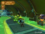Ratchet & Clank 3  Archiv - Screenshots - Bild 3