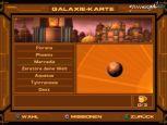 Ratchet & Clank 3  Archiv - Screenshots - Bild 2