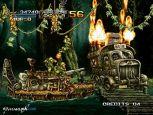 Metal Slug 3  Archiv - Screenshots - Bild 2