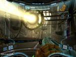 Metroid Prime 2: Echoes  Archiv - Screenshots - Bild 11