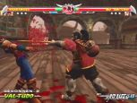 Mortal Kombat: Deception  Archiv - Screenshots - Bild 12