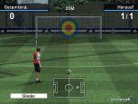 Pro Evolution Soccer 4  Archiv - Screenshots - Bild 3