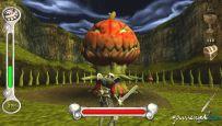 MediEvil: Resurrection (PSP)  Archiv - Screenshots - Bild 45