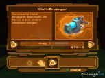 Ratchet & Clank 3  Archiv - Screenshots - Bild 5