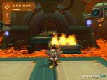 Ratchet & Clank 3  Archiv - Screenshots - Bild 6