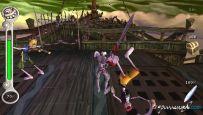 MediEvil: Resurrection (PSP)  Archiv - Screenshots - Bild 47